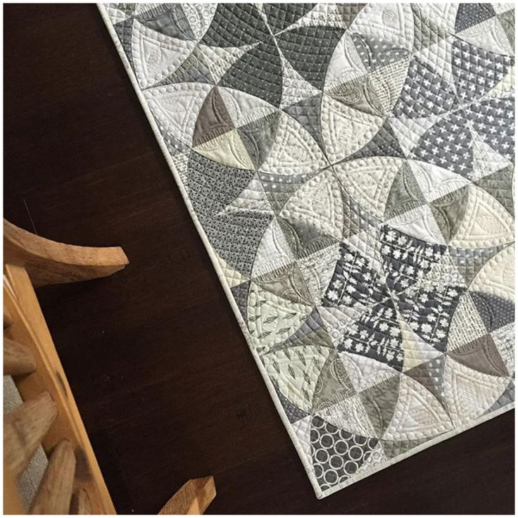 22 best QUILTING WITH JOHN FLYNN images on Pinterest | Quilt block ...