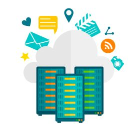 Best UK Web Hosting Reviews