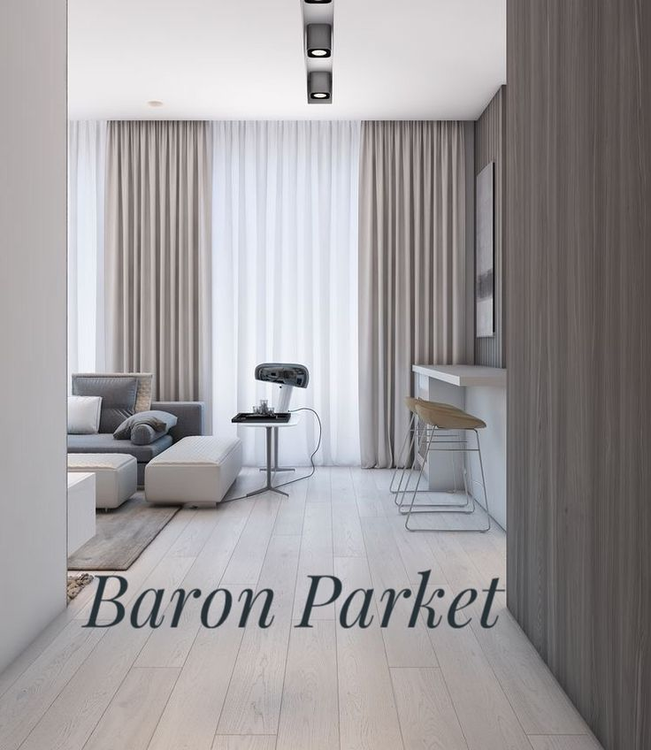 Simple Modern Apartment With Pastel Colors Looks So Cozy: Пин от пользователя Polyvdome на доске Интересно