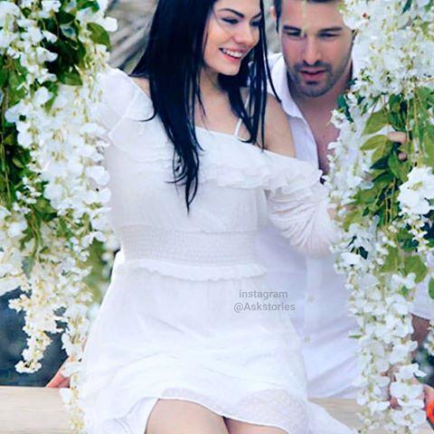 "✨⭐""I wish dreams were like wishes, and wishes came true, cause in my dreams I'm always with you.""✨@1demetozdemir & @furkanpalali     ________________________________________________  #demetözdemir #demetozdemir #furkanpalali #lalon #turkish #love #lovestory #запахклубники #номер309 #laleonur️ #buray #No309 #yusufcim #handeercel #karasevda #cilekkokusu #demyus  #elçinsangu #barisarduc #neslihanatagul #رائحة_الفراولة #صدفة #مسلسلات_تركية #رائحه_الفراوله #صدفه"