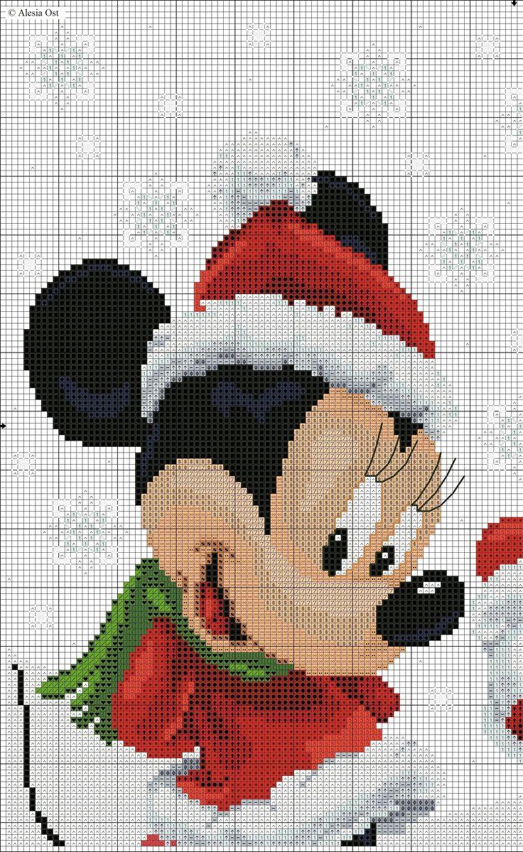 Mostrando Mickey X-Mas_bl&sym_p1.jpg