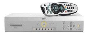 Pace BSKYB 3100 Sky+ Sky Plus Box has been published at http://www.discounted-home-cinema-tv-video.co.uk/pace-bskyb-3100-sky-sky-plus-box/