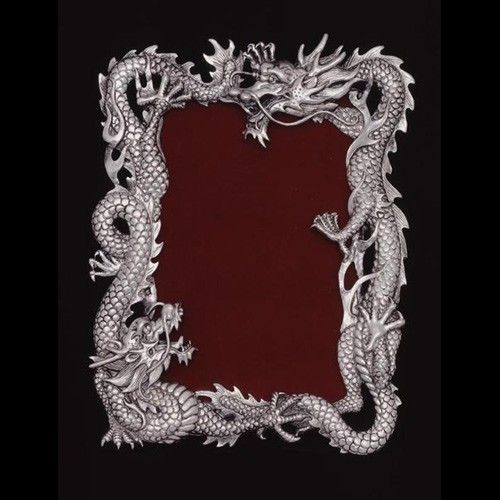 15 best Silver and Pewter images on Pinterest   Pewter, Tin metal ...