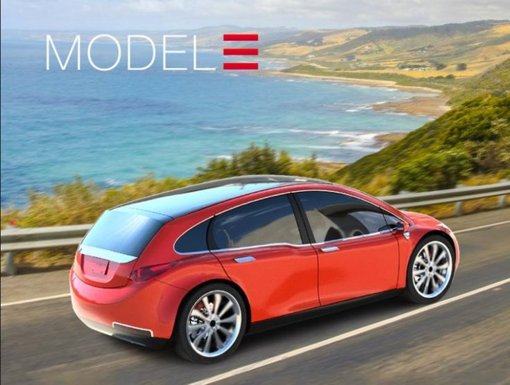Tesla Motors puzzled by a tax credits deficiency Future
