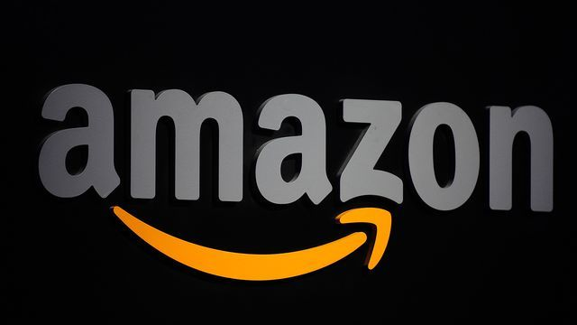 Amazon hires Need for Speed lead for unannounced project