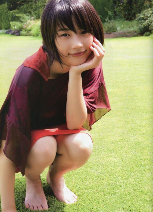 絶対能年主義! – 稀有の逸材、天才女優の能年玲奈さんを 応援するブログです。 キラキラした時間が永遠に続いて 欲しい...