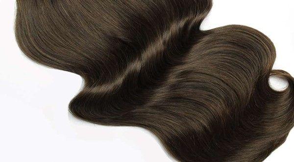 تفسير حلم الشعر الطويل للمتزوجة والحامل والعزباء Hair Care Tips Mens Hair Care Winter Hair Care