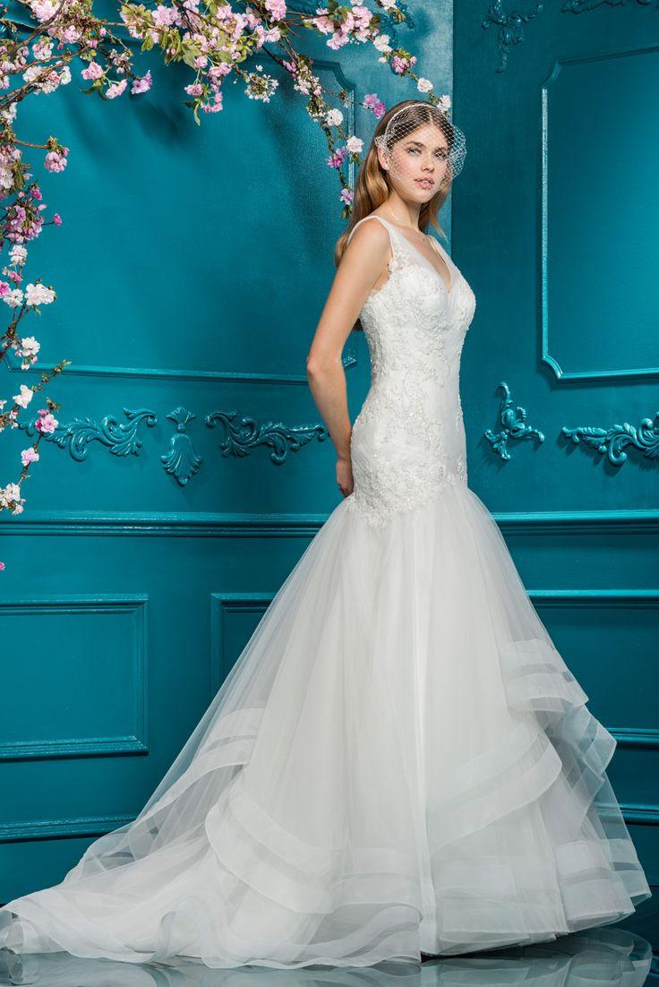 51 best Bridal Reloved Liverpool Wedding Dresses images on Pinterest ...