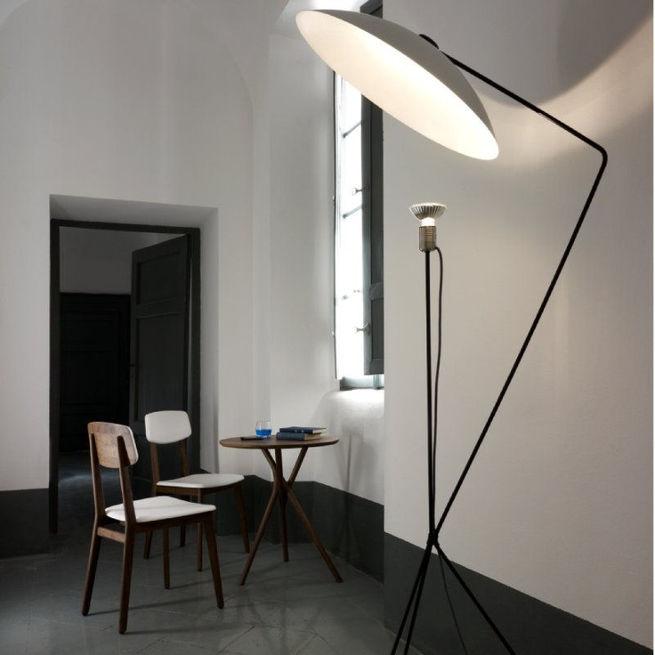 ligne roset solveig deco table floor lamp pinterest. Black Bedroom Furniture Sets. Home Design Ideas