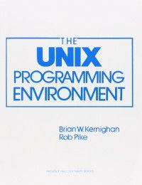 The Unix Programming Environment Pdf Download