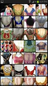 Image result for catalogs designs blouse book free