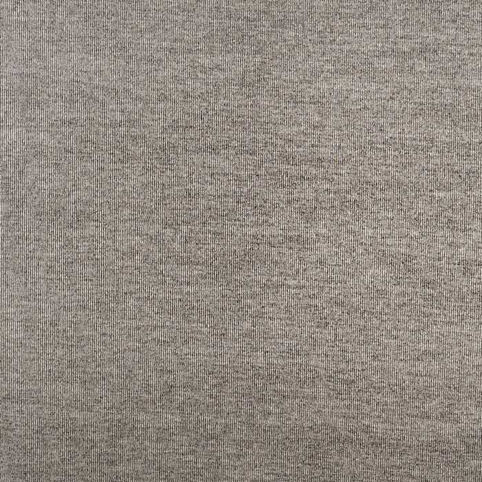 Silver & Gray Sparkle Knit Apparel Fabric @ hobby lobby