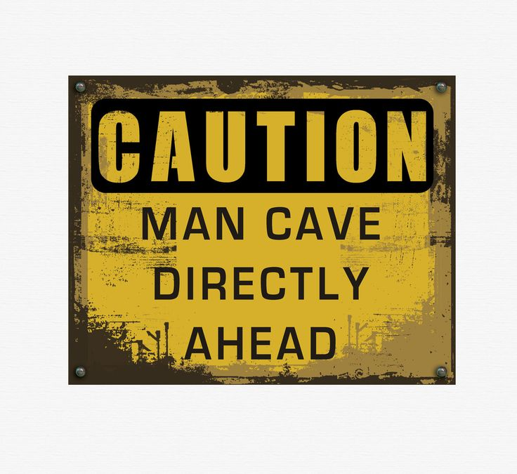The 7 best Man Cave Wall Art images on Pinterest | Man caves ...