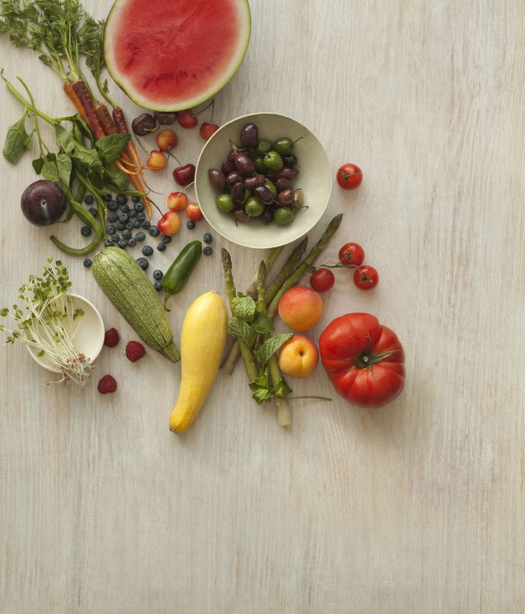 The Simple Elimination Diet That Could Change Your Life Forever