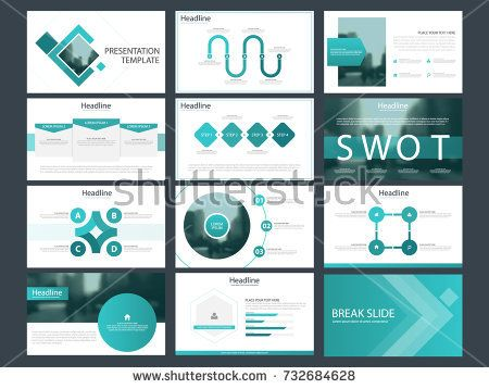 The  Best Report Design Template Ideas On   Report