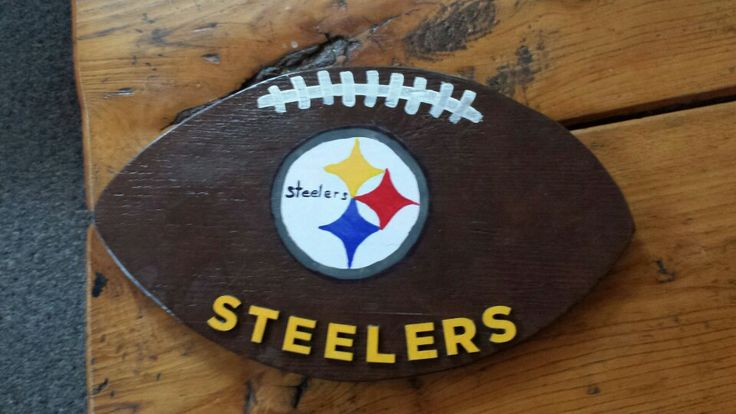 Steelers Man Cave Signs : Best images about man cave signs on pinterest beer