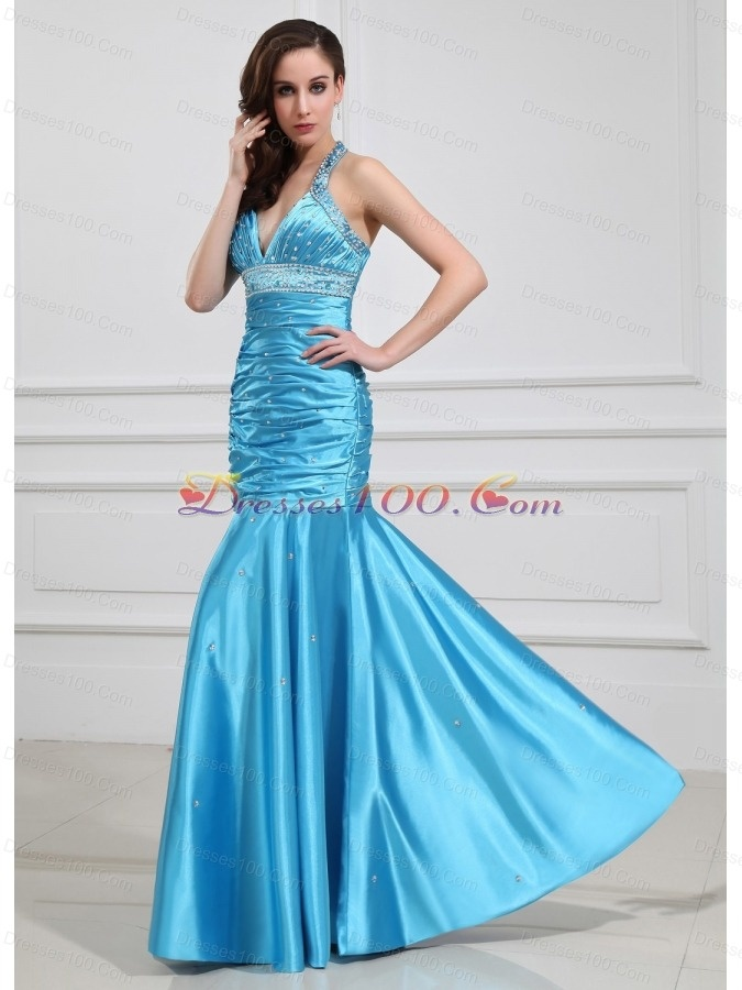Beautiful Prom Dresses Bakersfield Ca Illustration - Wedding Dress ...