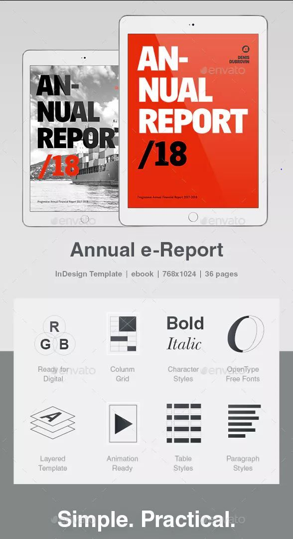 #annual, #annual report, #business, #clean template, #company, #corporate, corporate #ebook, #design, #digital #brochure, #digital #guide, #digital #presentation, #e-brochure, #e-guide, #e-presentation, #e-report, #ebook, #ebook #business, ebook presentation, ebrochure, #eguide, #elegant, #ereport, #indesign, #infographics, #ipad, #modern, #online brochure, #portrait, #profile