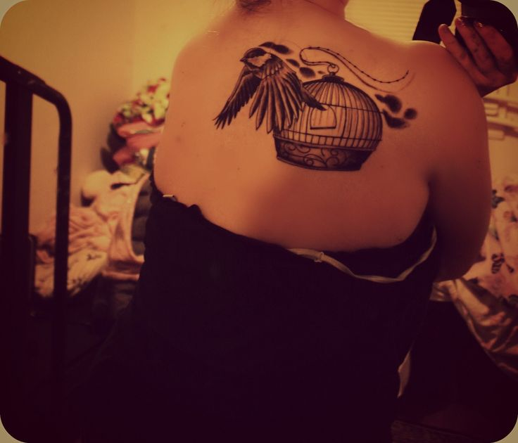 1000 images about new beginning tattoos on pinterest for Tattoos that represent new beginnings