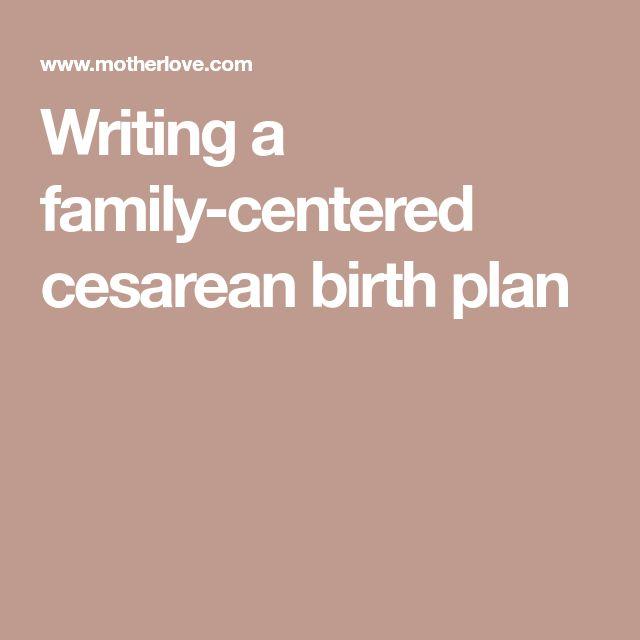 Best 25+ Birth plans ideas on Pinterest Birthing plan, Natural - birth plan sample