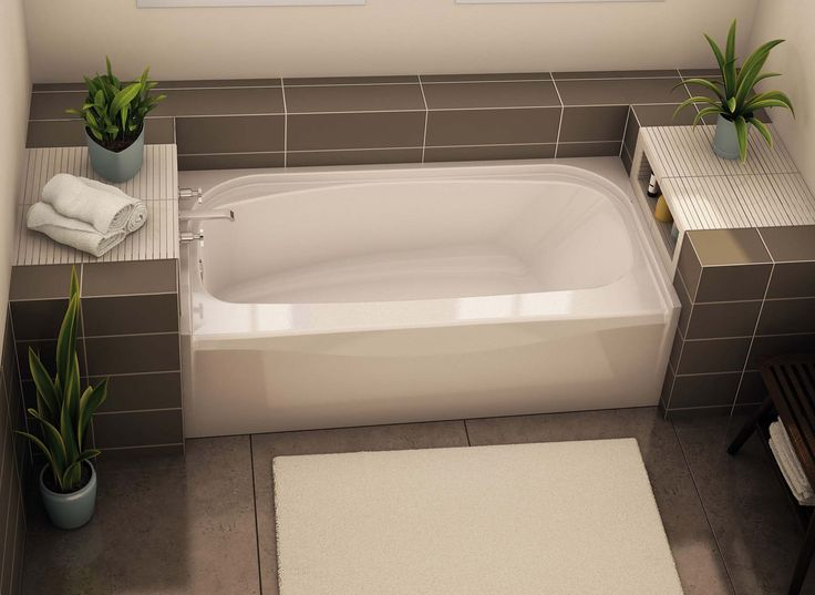 Bathtub Reglazing from Cutting Edge Refinishing  bathtub  reglazing. Best 25  Bathtub reglazing ideas on Pinterest   Bath refinishing