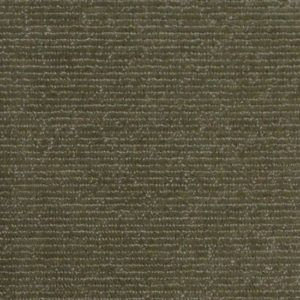 Reno is residential wool carpet from First Step Flooring that is made of WoolTex. WoolTex contains more olefin than that of WoolSoft. WoolTex is made of 50% olefin and 50% wool yet still retains the many benefits of wool carpet.Prices listed are cut prices.
