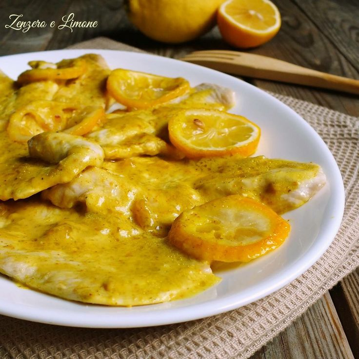 http://blog.giallozafferano.it/paola67/fettine-di-pollo-con-salsa-al-curry/