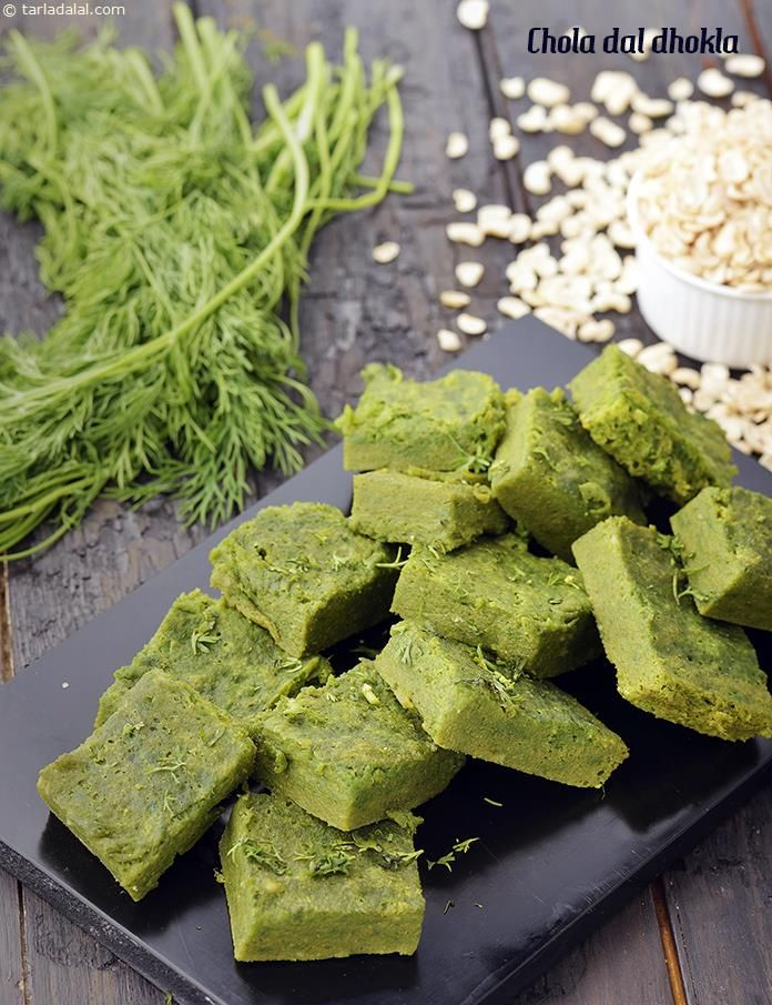 903 best pakistani indian snacks images on pinterest indian chola dal dhokla forumfinder Image collections