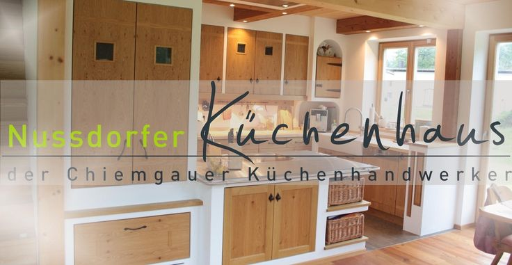 61 best Küche images on Pinterest Home ideas, Small kitchens and