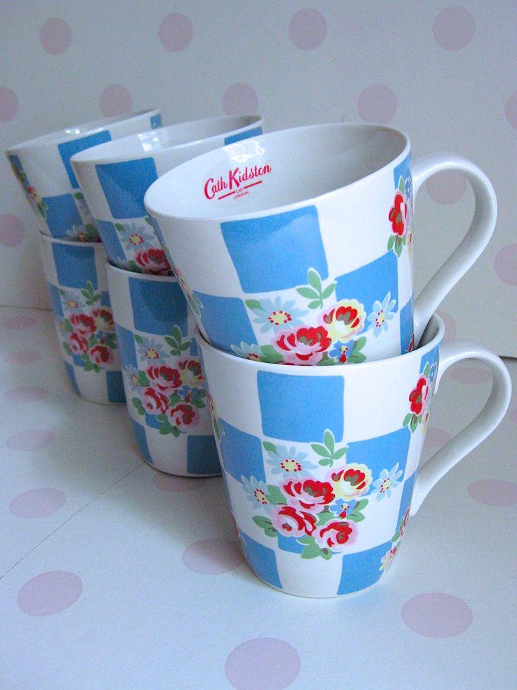 big cup