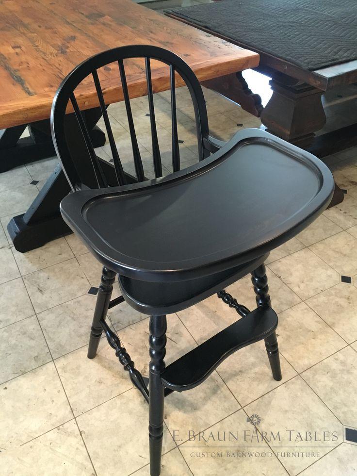 Braun Farm Tables And Furniture, Inc.