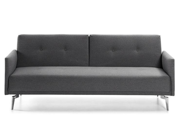 Para Las Ocasiones Que Tienes Invitados Un Sofá Cama Es La Mejor Opción Este