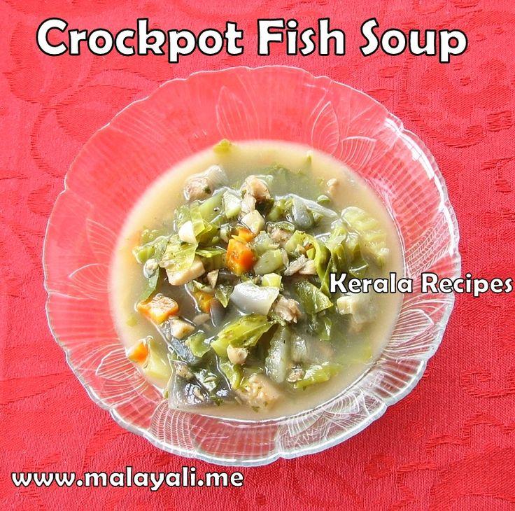 7 best crockpot seafood images on pinterest crockpot for Fish slow cooker recipes