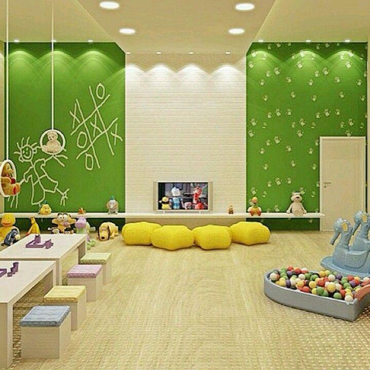 320 best SCHOOL DESIGN images on Pinterest Architecture