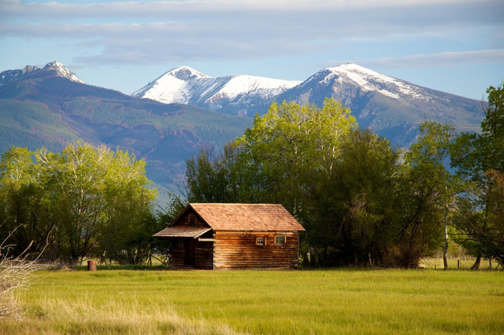 Best 25 montana ranch ideas on pinterest ranch life for The ranches at belt creek