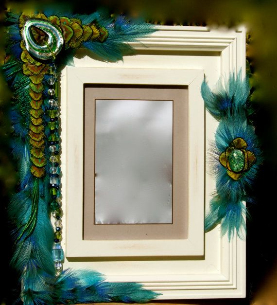 33 Best Images About Picture Frame On Pinterest Emerald