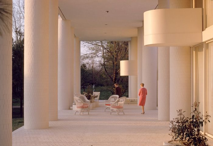 114691_cpRudolph Wow Simplicity, Ears 1960S, Paul Rudolph Wow, Rudolph House, 1960 S Style, Fabulous Paul Rudolph, 1960S Style, Rudolph Wallace, Design