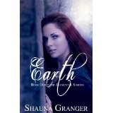 Earth (Elemental Series) (Kindle Edition)By Shauna Granger