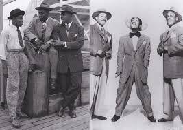 Картинки по запросу мужская мода 20-х годов 20 века