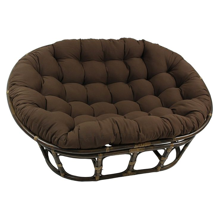 1000 Ideas About Papasan Chair On Pinterest Chairs Lounges And Rattan Fur
