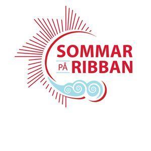 Sommar på Ribban är en event- och mötesplats på Ribersborgsstranden med inriktning på idrott, aktivitet och rörelse med hjälp av stadens föreningar. Innehållet är föreningsdrivet och gratis och vänder sig till Malmöbor i alla åldrar. 22 juni – 26 juli kommer det att finnas aktiviteter varje dag!
