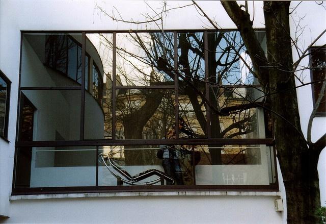 18 best images about architects le corbusier on pinterest machine a le co - Villa la roche corbusier ...