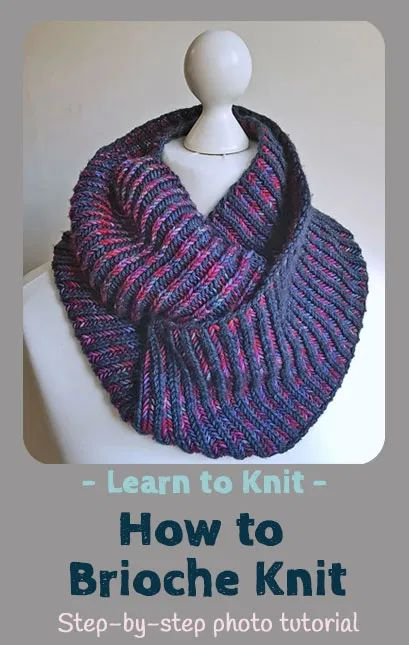Knits Beginners Lace Scarf Hodgepodge Crochet