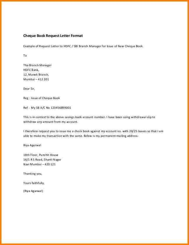 quotation application letter format request quote picture templates
