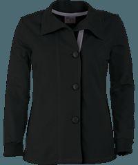Discount Scrub Jackets, Scrub Jackets and Discount Scrubs at Uniform Advantage