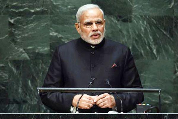 #World_Wide_News http://bit.ly/29DSuIi