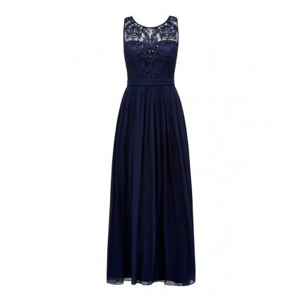 Ellie beaded lace bodice maxi Buy Dresses, Tops, Pants, Denim, Handbags, Shoes and Accessories Online