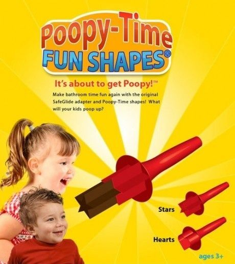 V�nta, vad? Let's play with poop. Lol