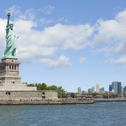 new york city boat tour -  http://goo.gl/L9rMLx