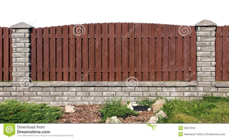 21 Best Images About Fences On Pinterest Cheap Privacy